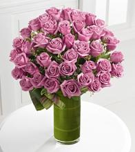 Sensational Luxury Rose Bouquet