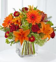 Fabulous Fall Bouquet by Better Homes and Gardens