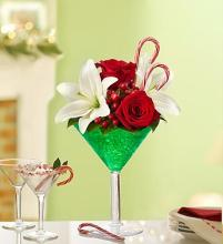 Peppermint Martini Bouquet™